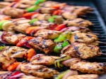 Mediterranean-Grilled-Chicken-Kabobs-with-Tahini-Sauce-106